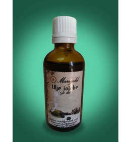 ULJE JOJOBE 50ml